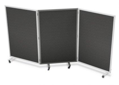 Ti-Fold-Screen-Silver-Sparkle-Charcoal_1000x1000auto-768x827