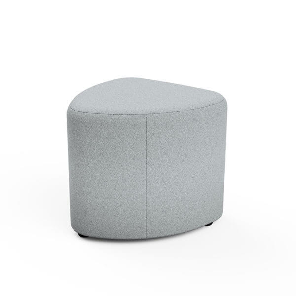 Smart Rocks Soft Seating - Burgess