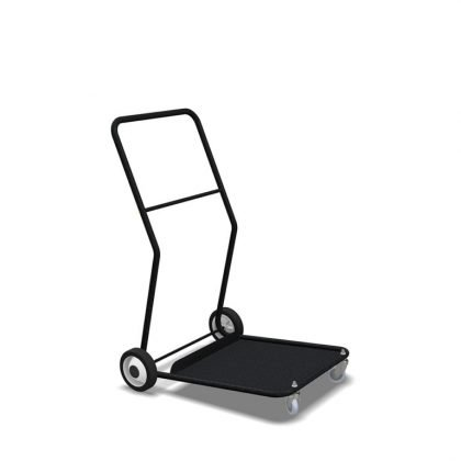 flair-chair-trolley-CTH4_1000x1000auto-768x827