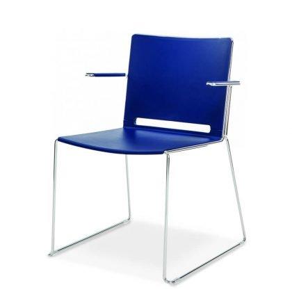 RIGO_-_82-1A_-_ANGLE_-_BLUE_1000x1000auto