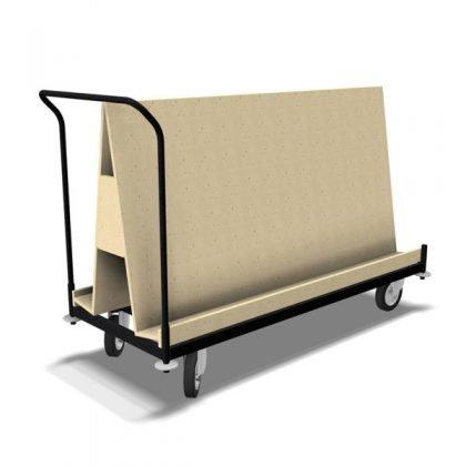 Table-Truck-BuffetCube-Laminate-Tops_1000x1000auto-600x646