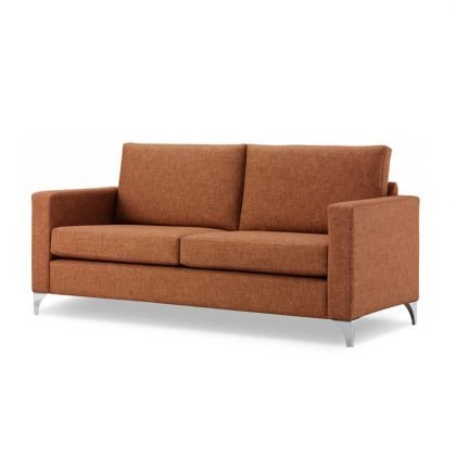 Connaught_LargeSofa1_1000x1000auto
