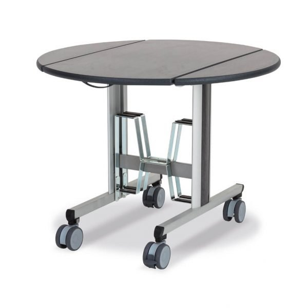 Room-Service-Trolley-round-top-Angle-Open-Wenge-75101_1000x1000auto