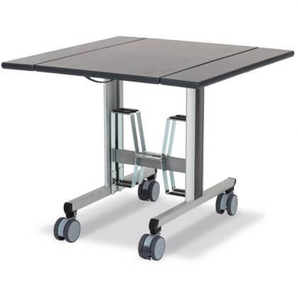 Room-Service-Trolley2-Angle-Open-Wenge-7510_1000x1000auto