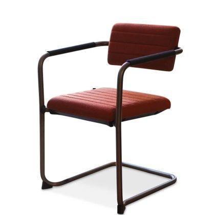 tiani_burgundy_Burgess_Furniture_Mars_18_051[6]_1000x1000auto