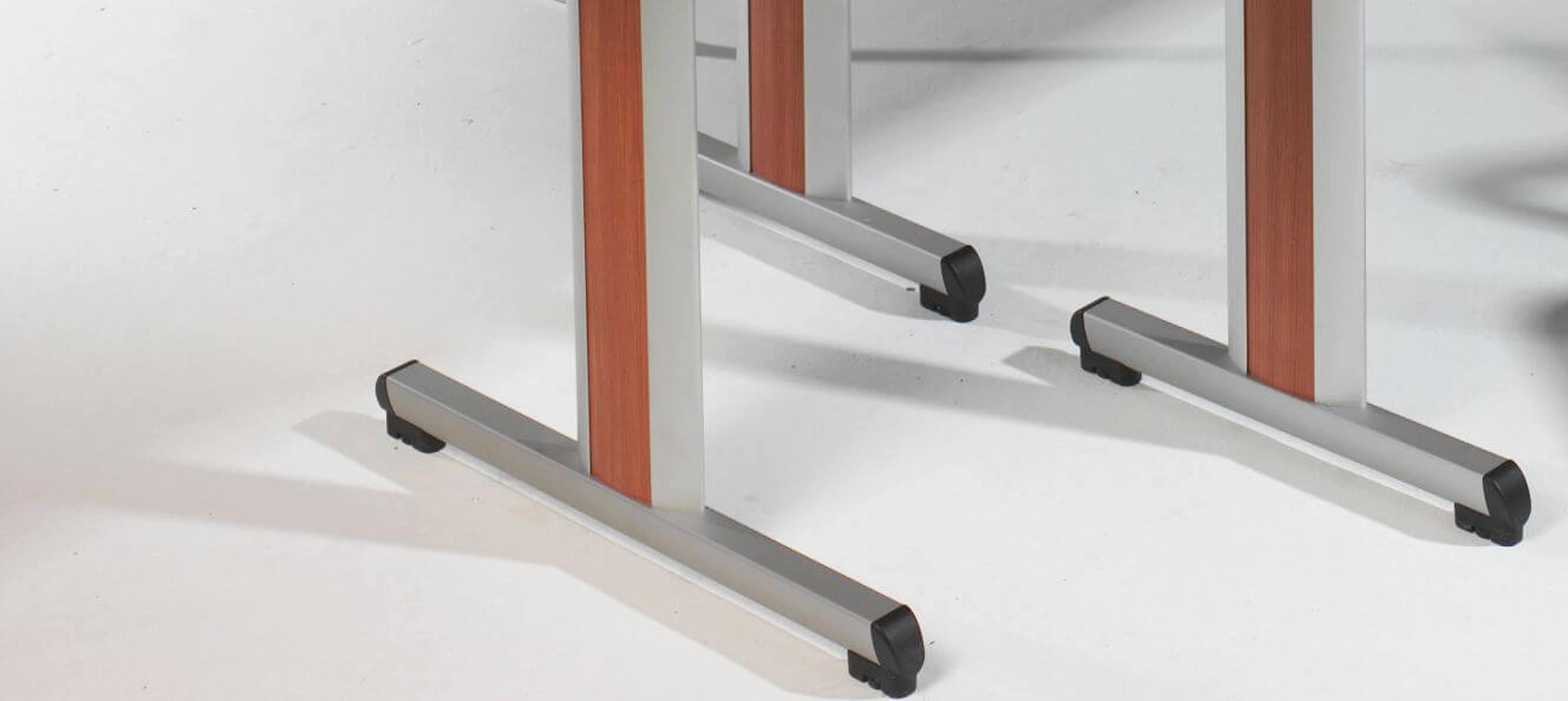 Configure 8 Office Legs