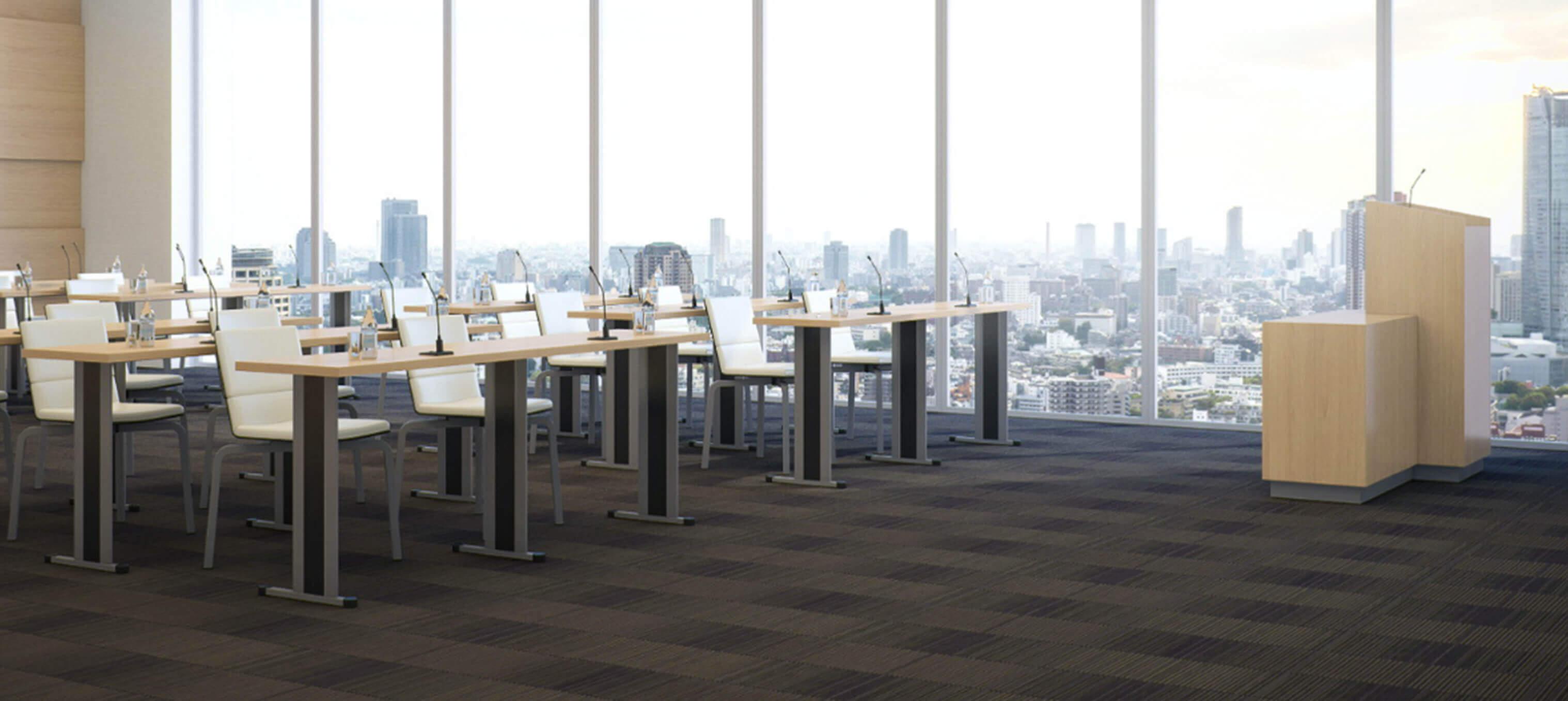 Configure 8 Office 2