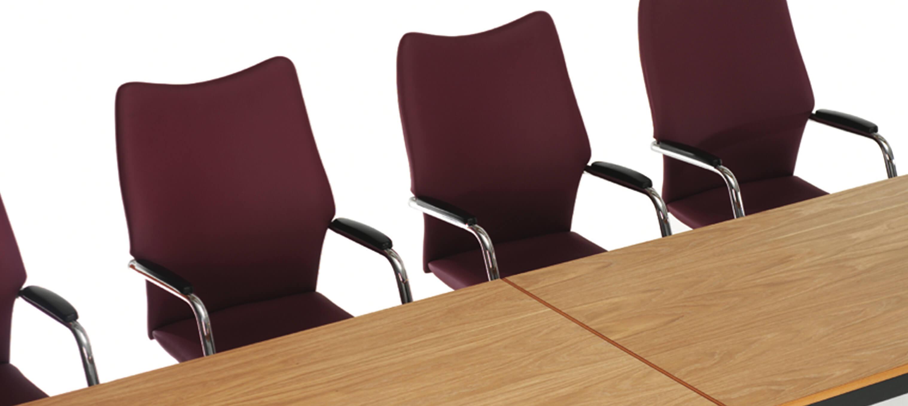 Forum Executive Meeting 3036x1358 2