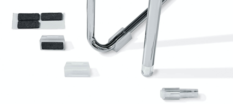Rigo Stainless Steel Legs closes up 22_1500x671