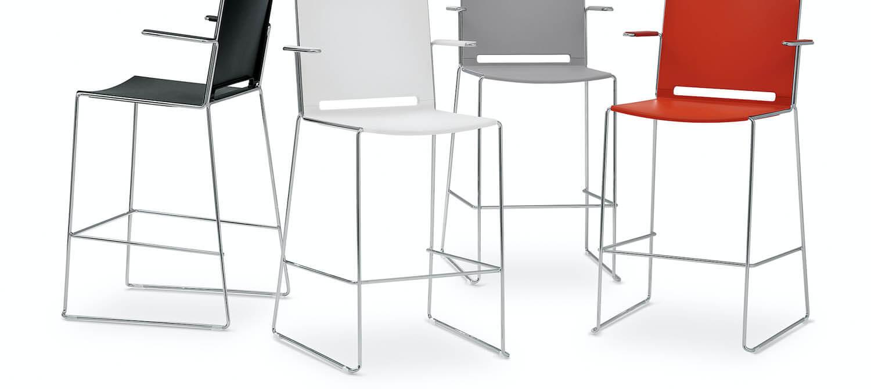 Rigo High Stainless Steel Legs Closes Up 22_1500x671