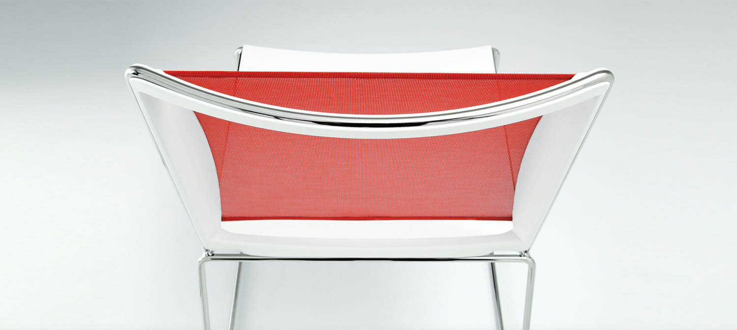 Rigo TOP Stainless Steel RED 20_1500x671