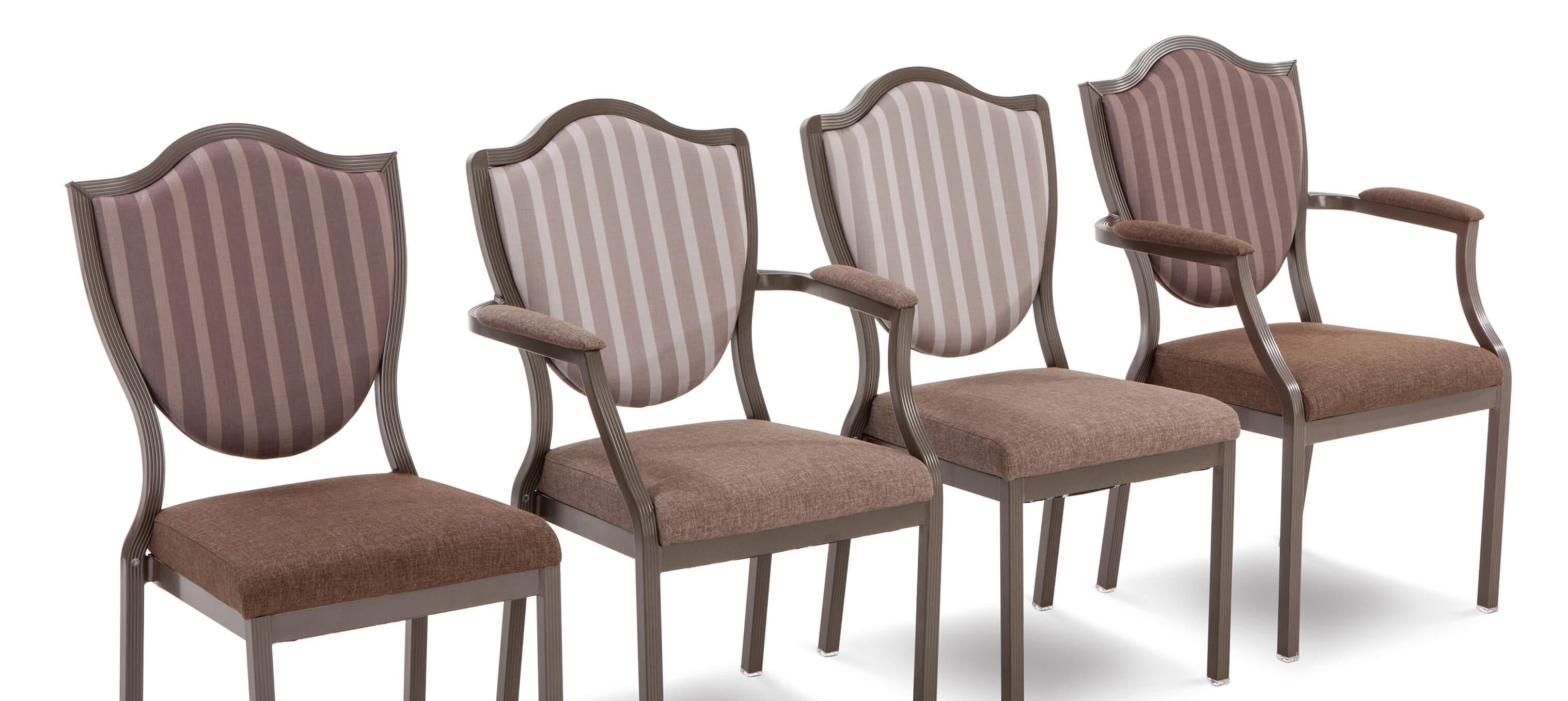 Salon Chair Range - Hero 1500x1671