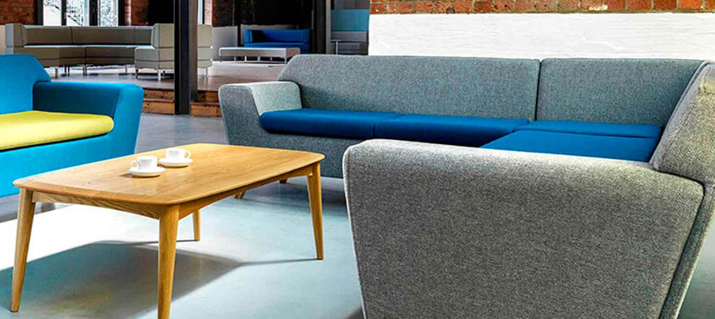 Stretch Lounge Hero - 1500x1671