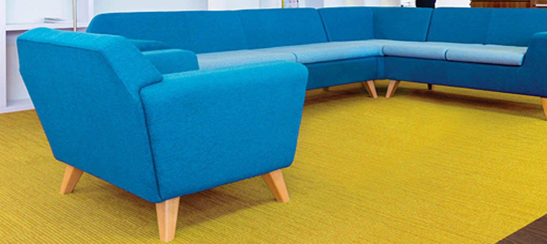 Stretch Office Lounge Hero 2 1500x1671