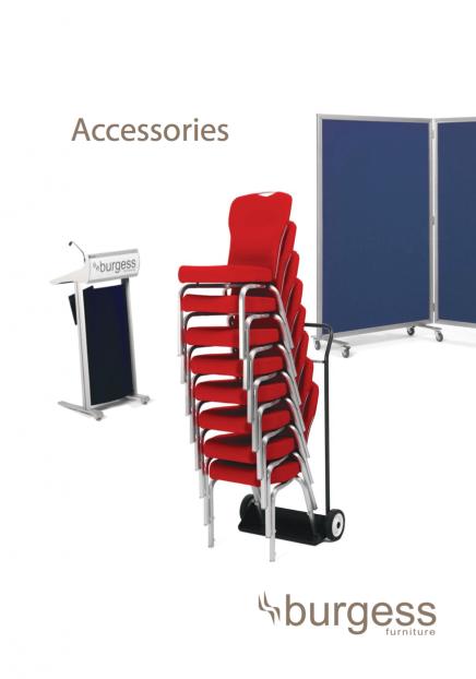 Accessories12ppA4_Jan15_HR