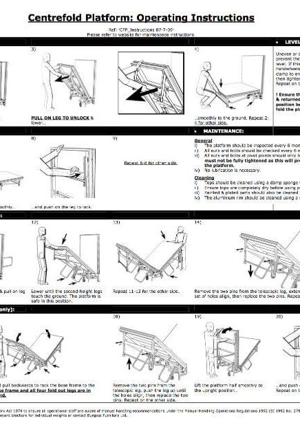 CFP_Instructions_07-07-09