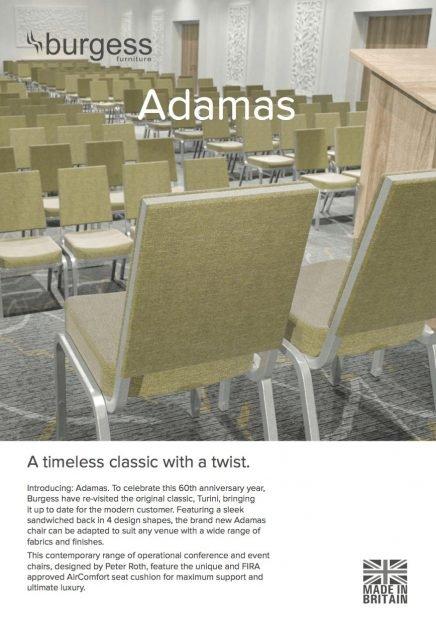 DIGITAL_Adamas_Brochure