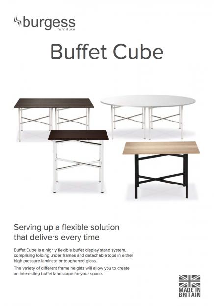DIGITAL_Buffet_Cube_Brochure_AW