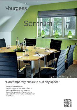 Sentrum_Brochure_08_2017_BF_HR