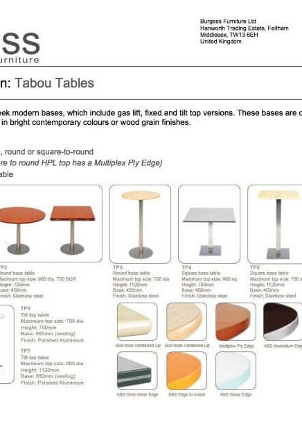 Tabou_Tables_Dec_2009