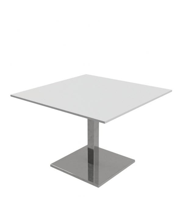 Tabou Square Coffee Tables TP11