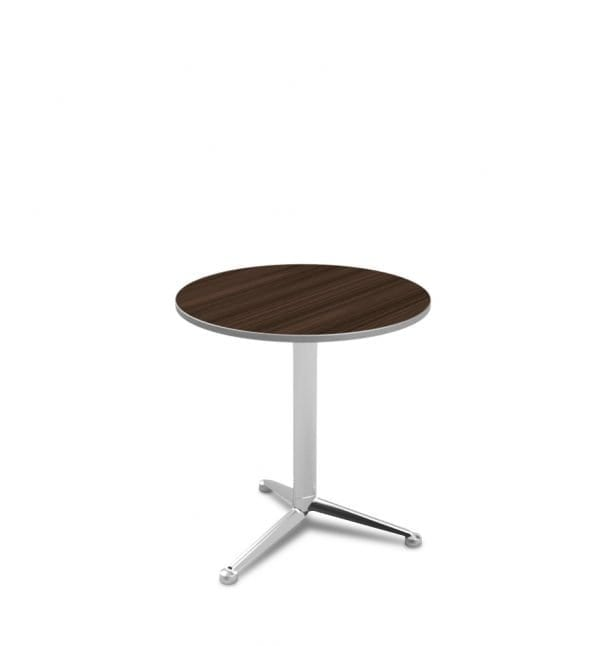 Tabou Flip-Top Dining Table TP13