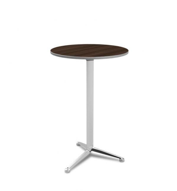 Tabou Flip-Top Poseur Table TP14