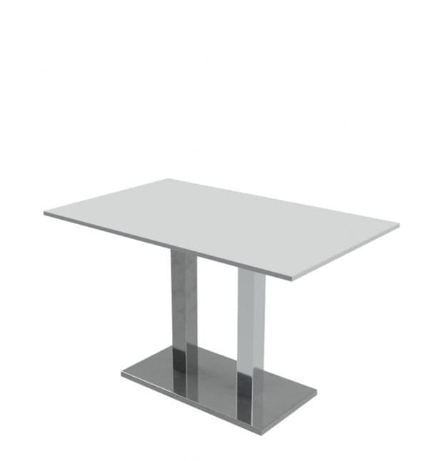 Tabou Rectangle Coffee Tables TP18