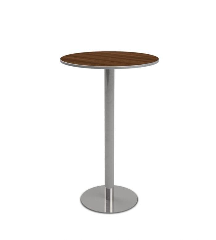 Tabou Poseur Table TP3