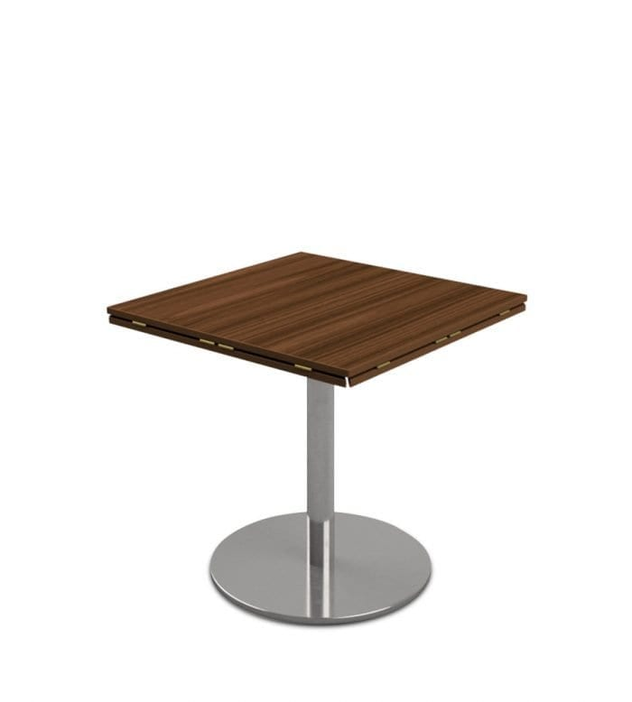 Tabou Dining Tables Folded TP8S