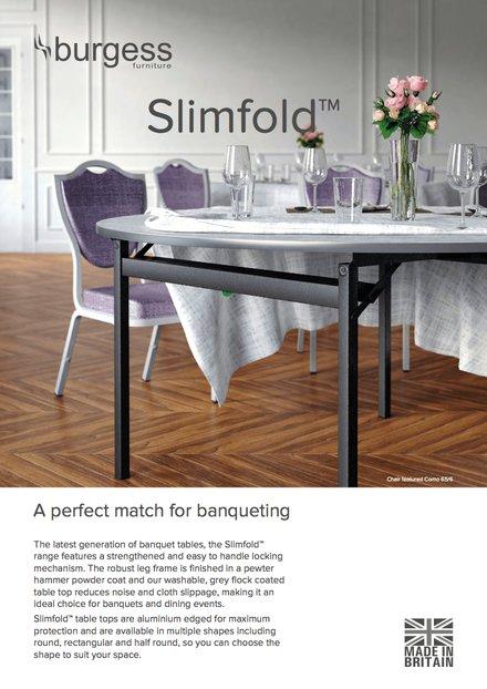 digital slimfold brochure thumbnail