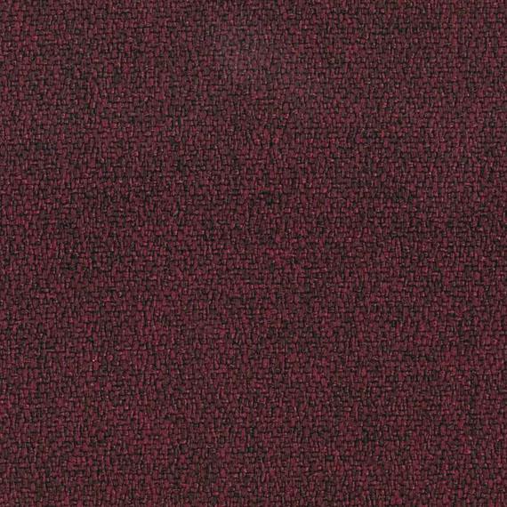 Fabric 01 X2 Add AK012