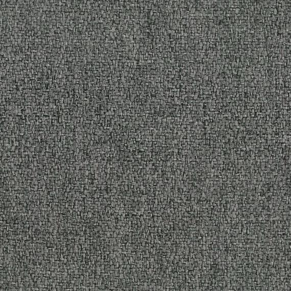 Fabric 01 X2 Arithmetic AK018