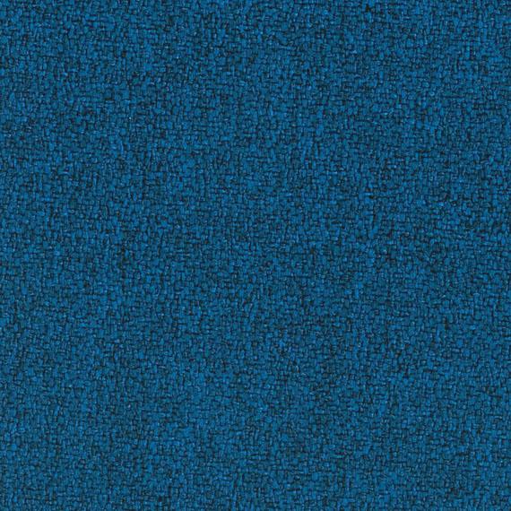 Fabric 01 X2 Calculus AK008