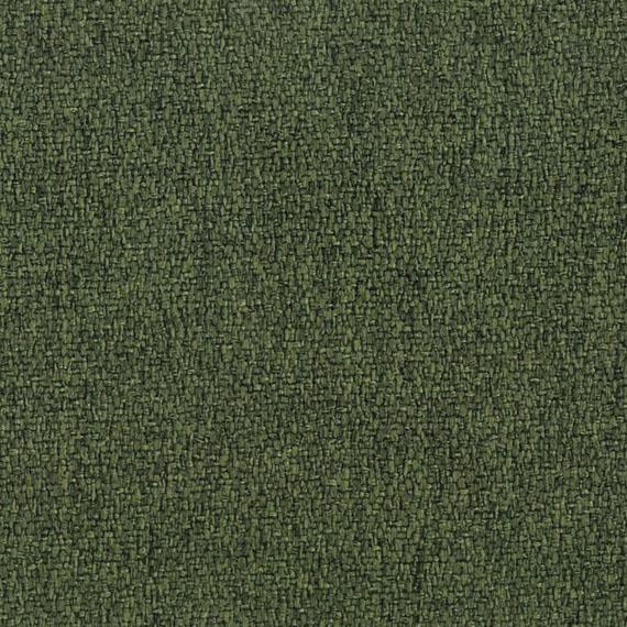 Fabric 01 X2 Equation AK004
