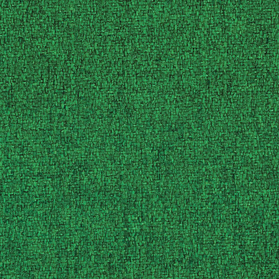 Fabric 01 X2 Fraction AK003