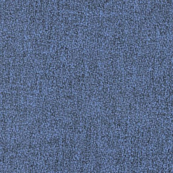 Fabric 01 X2 Maths AK007