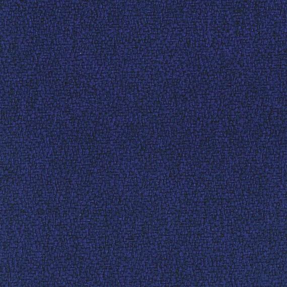 Fabric 01 X2 Metric AK010