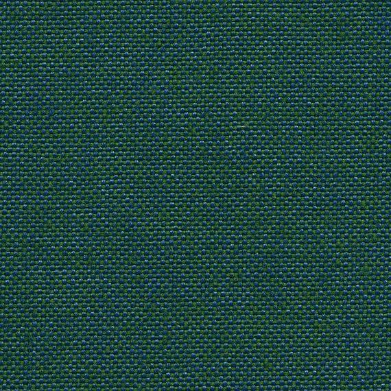201 Jade