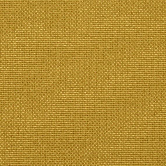 313 Yellow