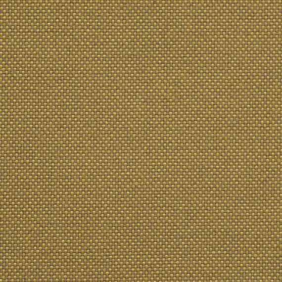 314 Mustard