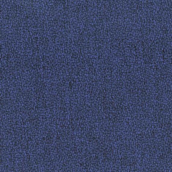 Fabric 01 X2 Acute AK009