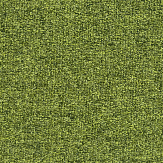 Fabric 01 X2 Algebra AK005