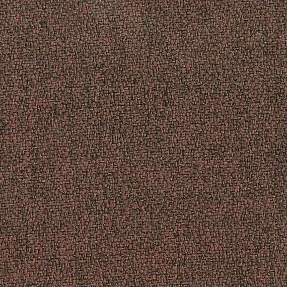 Fabric 01 X2 Formula AK017