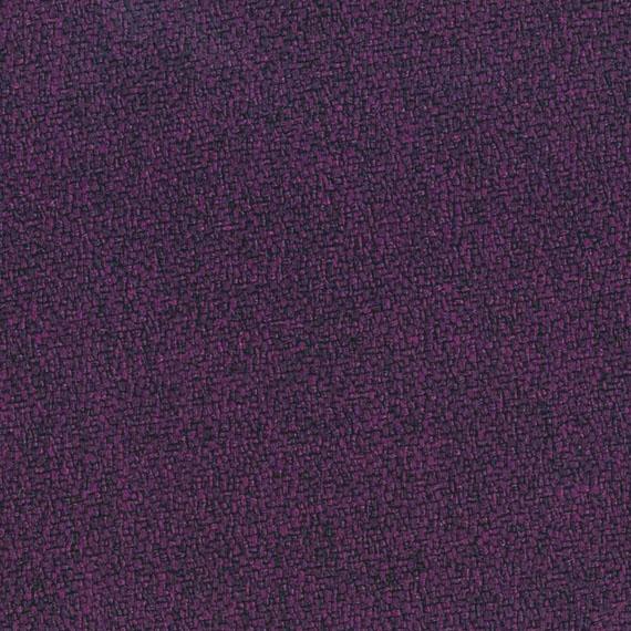 Fabric 01 X2 Median AK011