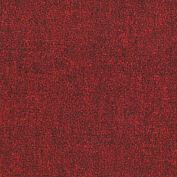 Fabric 01 X2 Multiply AK014