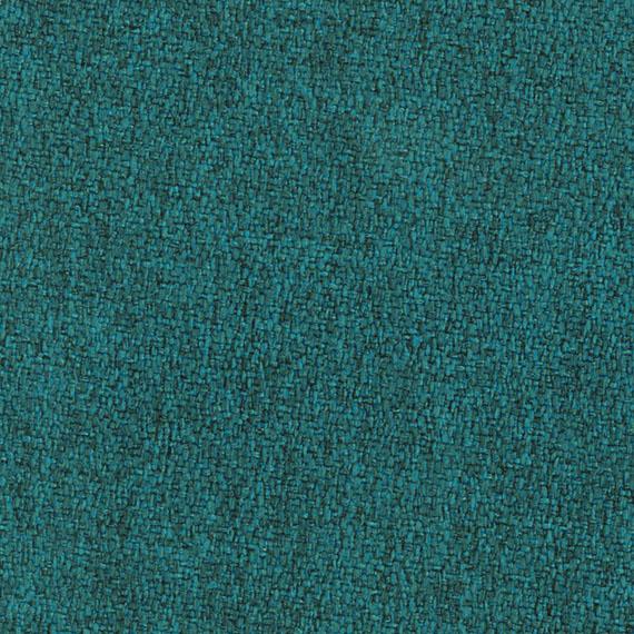 Fabric 01 X2 Ratio AK001