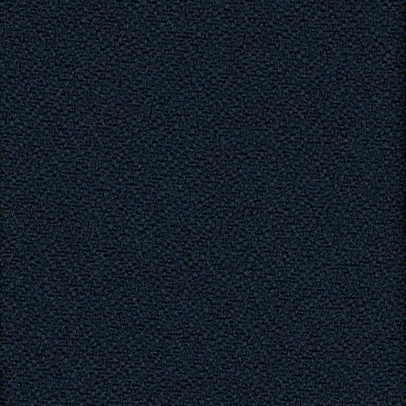 Fabric 01 Xtreme Andaman YS144