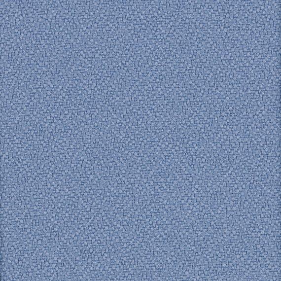 Fabric 01 Xtreme Anguilla YS169