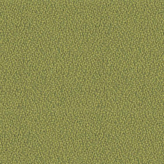 Fabric 01 Xtreme Appledore YS077 1